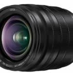 Panasonic Leica Vario Summilux 10-25 mm