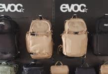 EVOC Rucksäcke