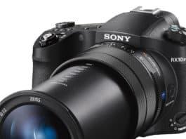 Zwei neue Vollformat-Sensoren von Sony?   d-pixx