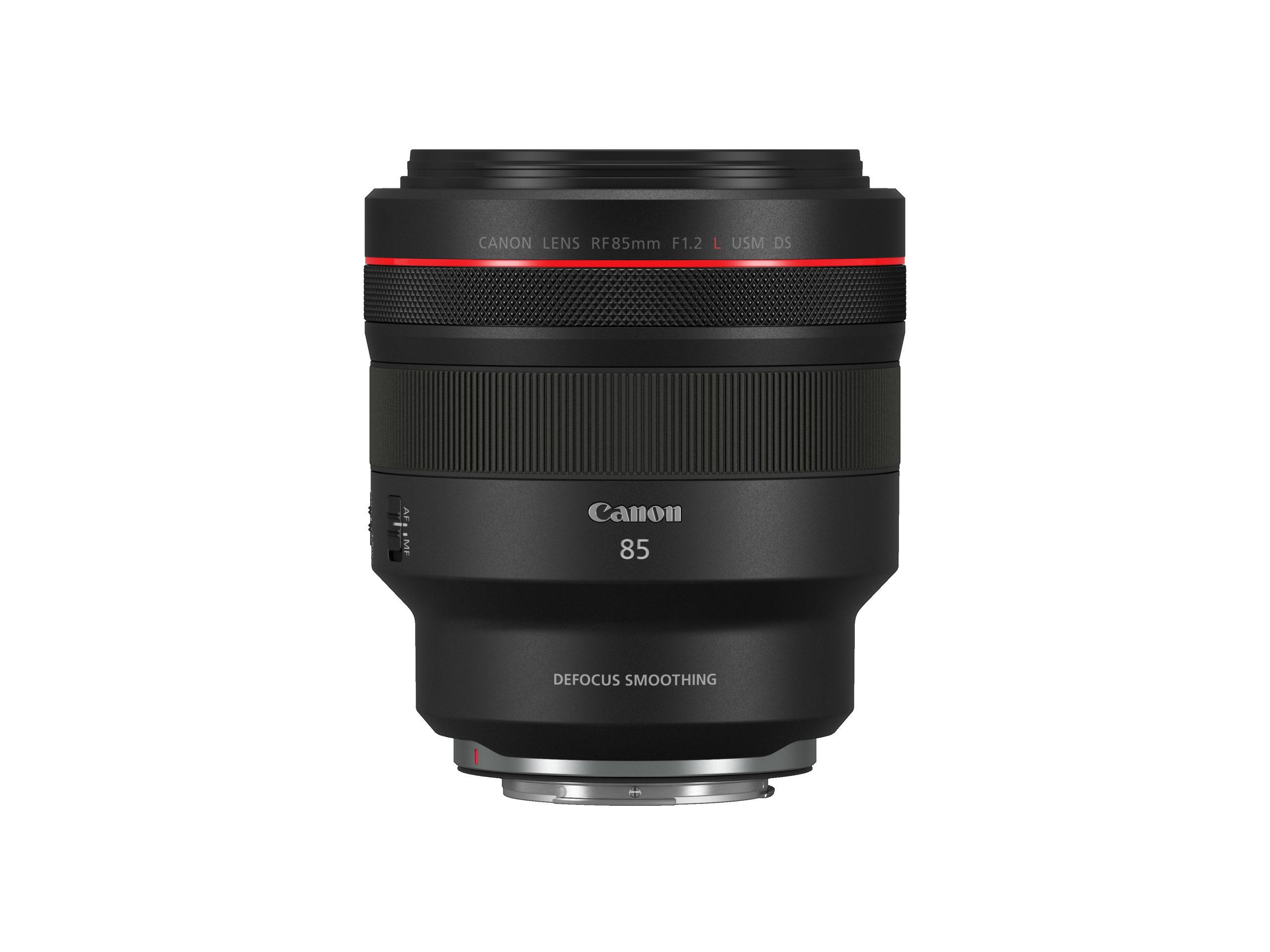 canon_RF_85mm