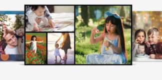 Adobe Photoshop Elemtents 2020
