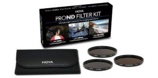 HOYA PROND Kit