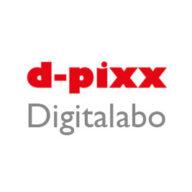 Digitalabo