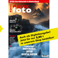d-pixx 02/2020 digitalausgabe