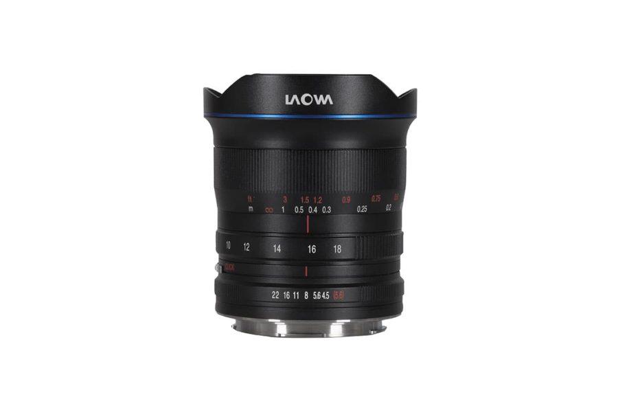 492957-LAOWA-10-18mm-f4-5-5-6-Zoom-Leica-L-01