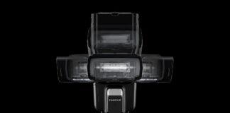 fujifilm_EF-60