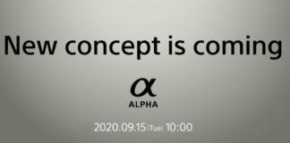 sony_alpha_concept