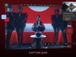 Capture One 21